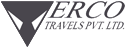 Erco Travel